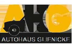 Autohaus Glienicke - Renault & Dacia in Berlin Glienicke