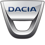 DACIA Automobile